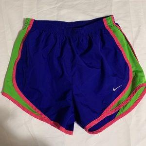 Nike Dri-Fit Shorts XS
